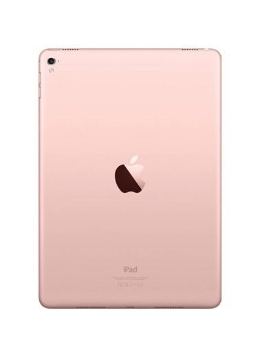 Apple 10.5 inç iPad Pro Wi-Fi 64GB Altın